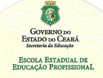 Logomarca 1 A Noticia Do Ceara