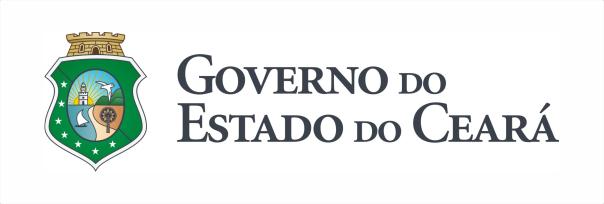 1 Governo
