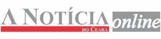 Jornal A Noticia do Ceará