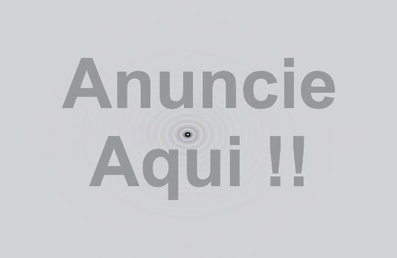 http://anoticiadoceara.com.br/wp-content/uploads/2016/06/Anuncie-Aqui-3-1.png