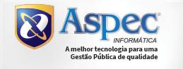banner-ASPEC_259X98